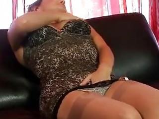 aged large tits dildos cum-hole