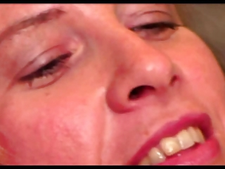 hot bushy d like to fuck sabrina ann gets her