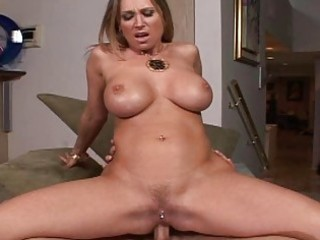blond d like to fuck with big meatballs get anal
