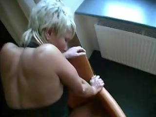 german mother id like to fuck in her 11st porn
