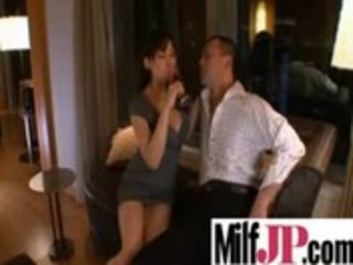 cute japanese d like to fuck gal get fucked hard