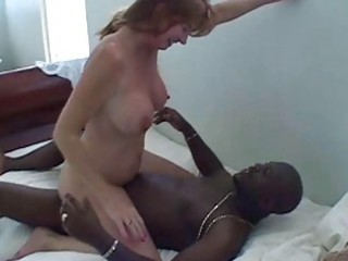 charming brunette hair d like to fuck with large