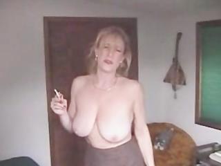 ashley awesome smoking sex bawdy d like to fuck