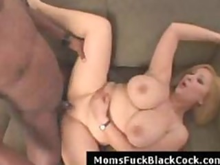 biggest scones golden-haired d like to fuck