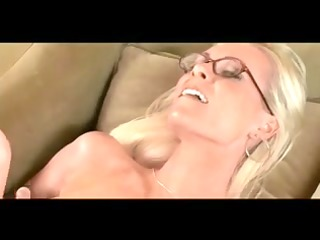 geeky milfs pleased endings atm