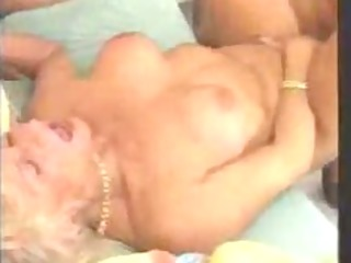 d like to fuck creampie orgy