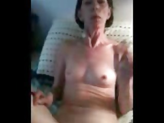smokong mistresse