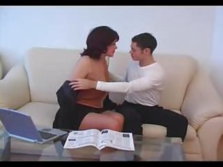 older mamma fucked by young guy amateur legal age
