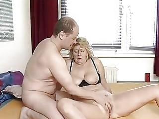 German mature sex compliation 1
