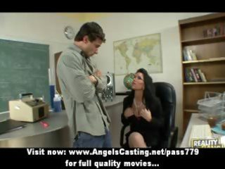 badass mother i does oral sex and titsjob for