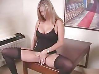 Rio - Secretary