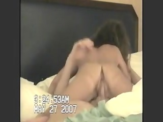 sexually excited mother id like to fuck filmed on