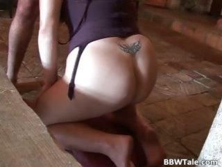plump older sluts enjoying in wild part0