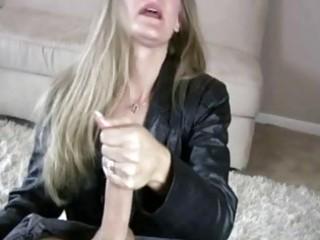 d like to fuck sara james give hand job to big