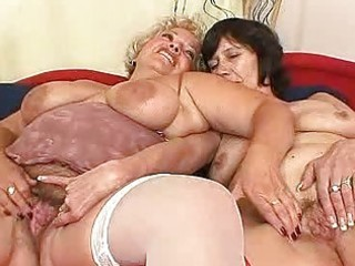 hirsute amateur wives first time lesbo