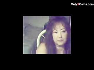 granny web livecam show - onlyxcams.com