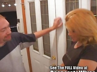 cheating wife brooke turns doxy wife thanks to