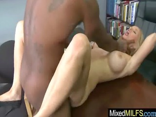 busty excited d like to fuck like dark jock