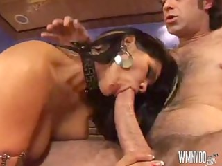 sexy busty latin mother i banging