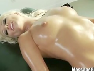 erotic massage for sexy d like to fuck diana doll