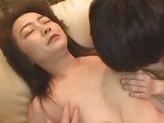 japan granny still can sex