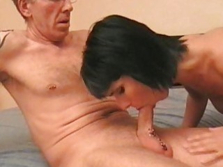 amateur d like to fuck sucks and fuck a pierced