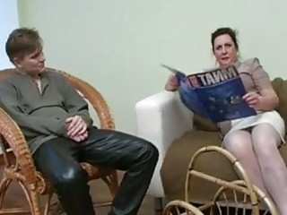 mature big beautiful woman russian