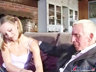 old stud fuck one as well as the other mommy and