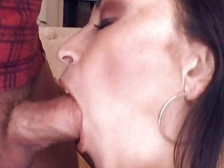 doggy style fucking with mother i