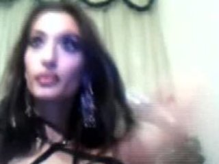 hawt mother i with breathtaking legs live on