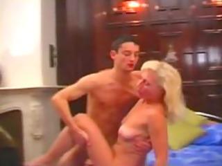 russian granny woman mature older porn granny old