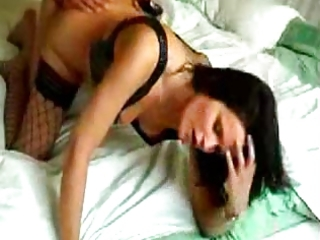 Amateur mature indian getting fucked