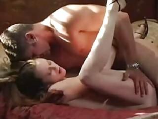 susan hale swinging wives