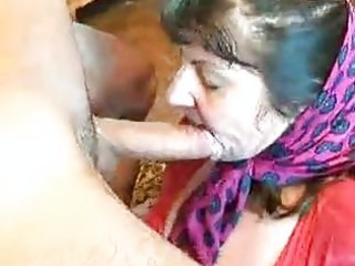 make water bbw mature
