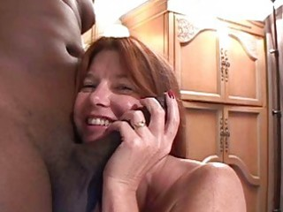 pale d like to fuck redhead receives large dark