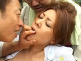 azhotporn.com - japanese milf aged collection 4