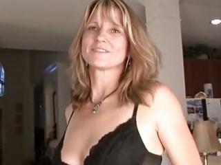 dilettante mother i berkley gets nude stuffs