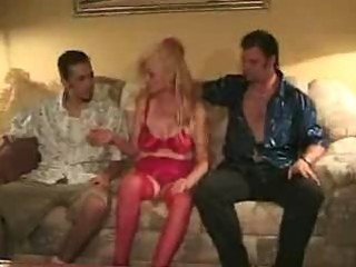older mom kinky housewife scene 9