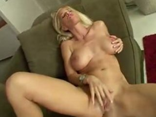 large breasted mother i swallows each drop of cum