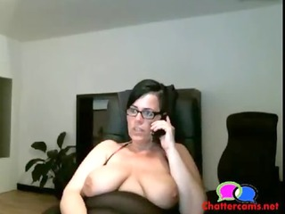 hitlers wife does phone sex - chattercams.net