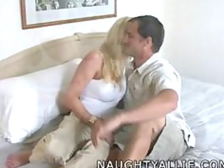 i got screwed by a well hung dude cheating wife