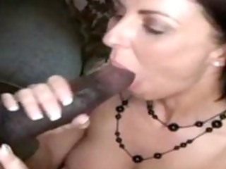 maria bellucci, renowned milfs have a orgy