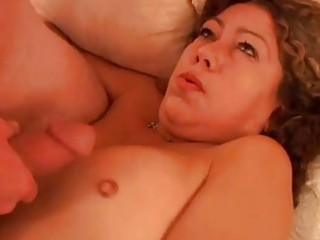 gorgeous aged amateur t live without to fuck