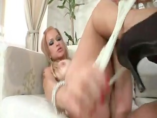 mother id like to fuck needs juvenile jock
