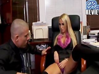mature milfs wives and pornstars fuck for your