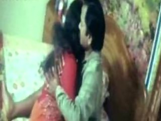 indian mature couple fucking very hardly in their