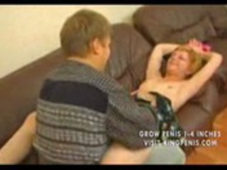 russian d like to fuck pounded on daybed