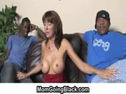 milf interracial sex 9